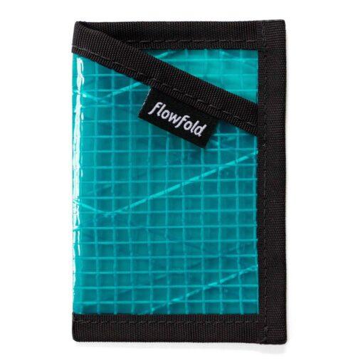 Flowfold-Sailcloth-Wallet-card-holder-03-minimalist