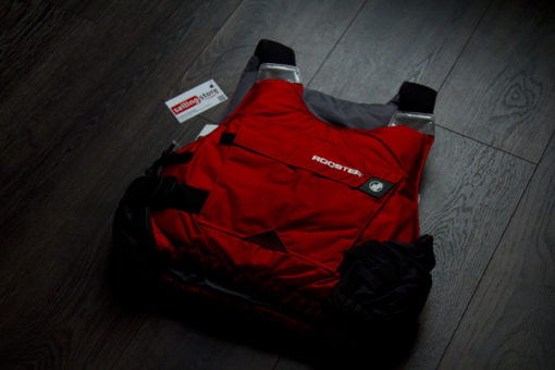 Rooster-PFD