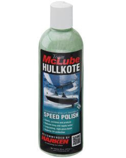 Harken-McLube-Hullkote-Speed-Polish-Sailing