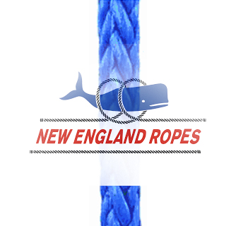 New-England-Ropes-Blue-Dyneema-Sailing-Store