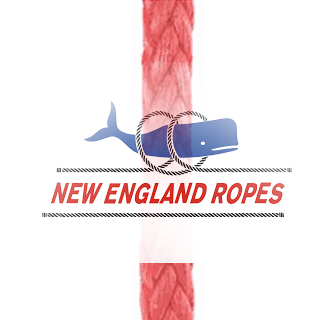 New-England-Ropes-Red-Dyneema-hts-78-sailing-store