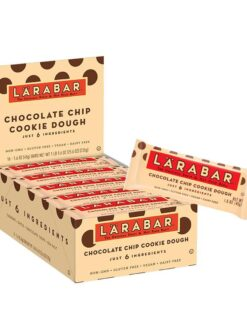 Larabar-chocolate-chip-cookie-dough-box-of-16