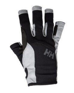 sailing-gloves-helly-hansen-glove-short-sailing-store