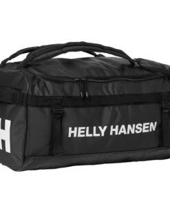 helly-hansen-classic-duffel-bag-sailing-store