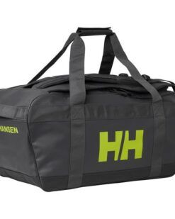 helly-hansen-sailing-bag-scout