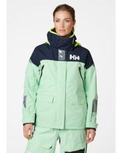 helly-hansen-sailing-jacket-skagen-offshore-reef-green1