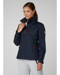 helly-hansen-sailing-jacket-womens