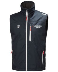 sailing-crew-vest-helly-hansen-american-magic-wear-navy