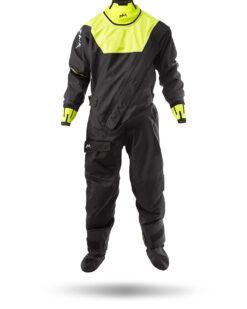 Sailing-Dry-suit-drysuit-racing-dinghy