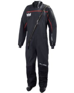 helly-hansen-sailing-drysuit